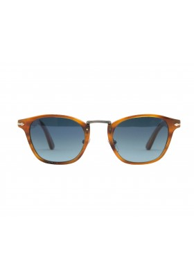 3110-S 960/S3 Persol