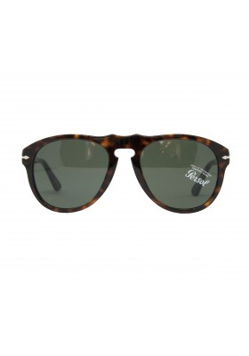 649 24/31 Persol