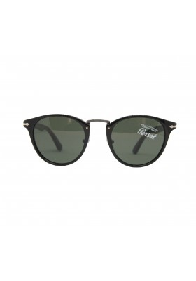 3108-S 95/31 Persol