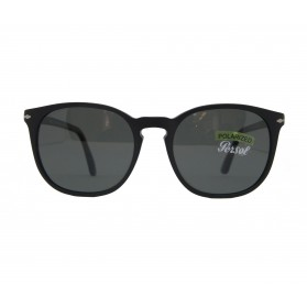 3107-S 9000/58 Persol