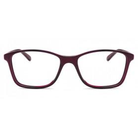 OX1098-0753 Dark pink Vapor Oakley