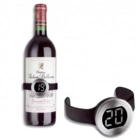 thermomètre à vin (14 2008)