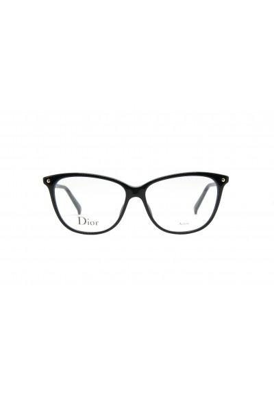 CD3270 807 Dior - Michils Opticiens c3f751012c05
