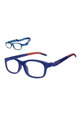 ALL CITY Bleue 48 Nano Vista
