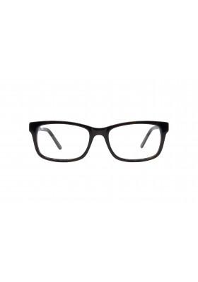 Leroy Ecaille  Brillant :  Monture et Verres  correcteurs à partir de 99€