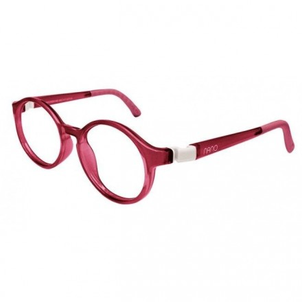 Occhiali da Vista Longchamp LO2602 218 Bw1GeJUx