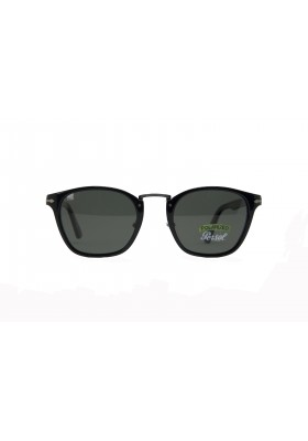 3110-S 95/58 Persol