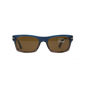 3037-S 101033 Persol