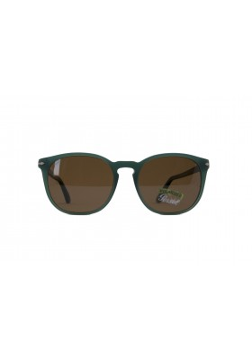 3007-S 900058 Persol