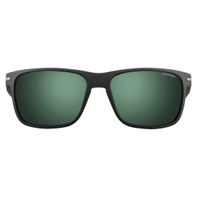 Wellington NOIR JULBO