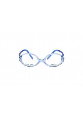 MJH1 CJ1 Bleu MINIMA