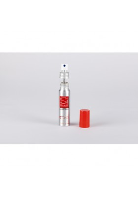 Spray nettoyant rechargeable Siclair 35ml