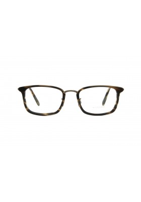 OV1210 5039 Brandt Oliver Peoples