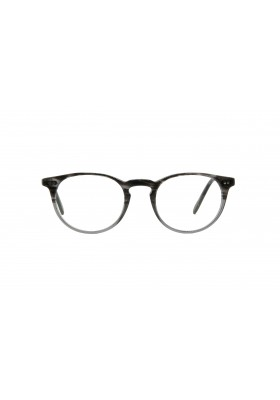 OV5004 1002 Riley-R  Oliver Peoples
