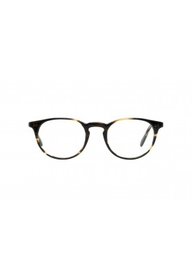 OV5004 1003  Riley-R Oliver Peoples
