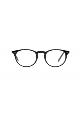 OV5004 1005  Riley-R Oliver Peoples
