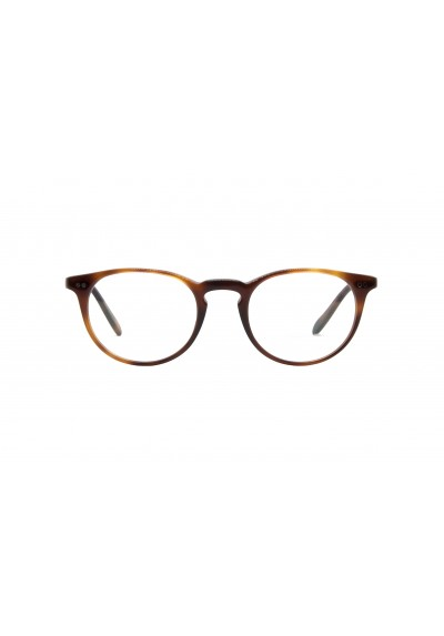 OV5004 1007 Riley-R Oliver Peoples
