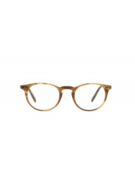 OV5004 1011 Riley-R Oliver Peoples