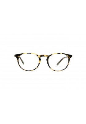 OV5004 1571 Riley-R Oliver Peoples