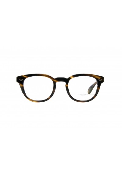 OV5036 1003L Sheldrake Oliver Peoples