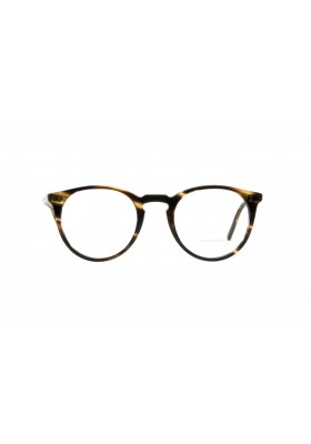 OV5183 1003 O'malley Oliver Peoples