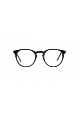 OV5183 1005L O'malley Oliver Peoples