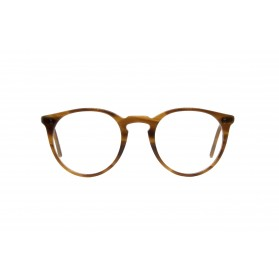 OV5183 1011 O'malley Oliver Peoples