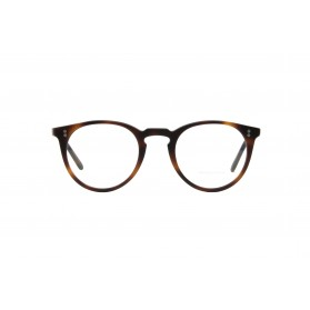OV5183 1552 O'malley Oliver Peoples