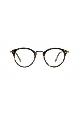 OV5184 1407 OP-505 Oliver Peoples