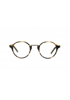 OV5185 1003 OP-1955 Oliver Peoples