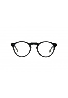 OV5186 1005 Gregory Peck Oliver Peoples
