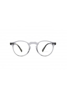 OV5186 1484 Gregory Peck Oliver Peoples