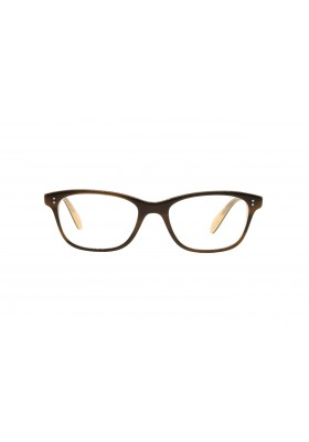 OV5224 1281 Ashton Oliver Peoples