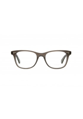 OV5268U 1333 Ollie Oliver Peoples