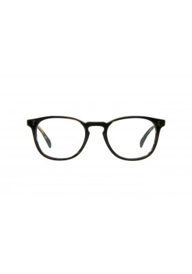 OV5298U 1003 Finley Esq Oliver Peoples