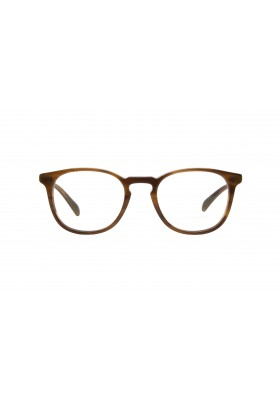 OV5298U 1011 Finley Esq Oliver Peoples