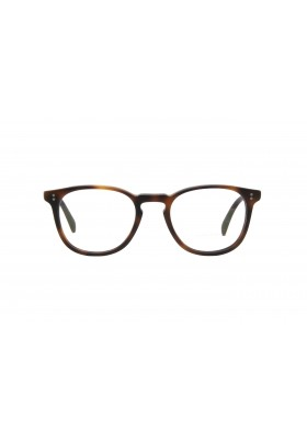 OV5298U 1552 Finley Esq Oliver Peoples