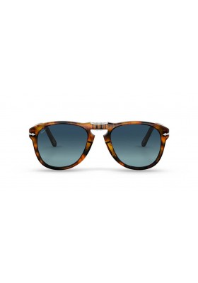 Po 0714 SM 108/SM 54 Persol Vintage Steve MCQueen Limited