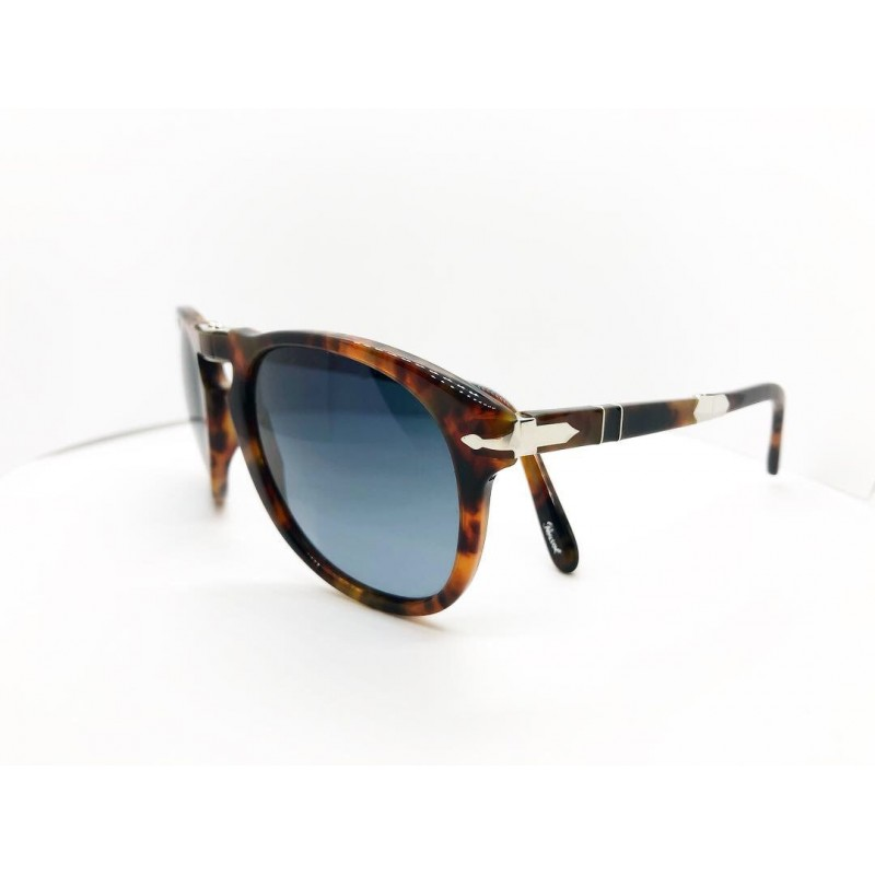 108sm Steve Po Vintage 0714 Sm 54 Persol Polarized Limited Mcqueen dCxBWreo