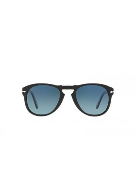 Po 0714 SM 95/S3 54 Persol Vintage Steve MCQueen Limited polarized