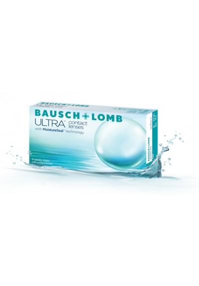 Baush & Lomb ULTRA