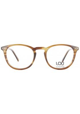 Lou Création AM1 C6