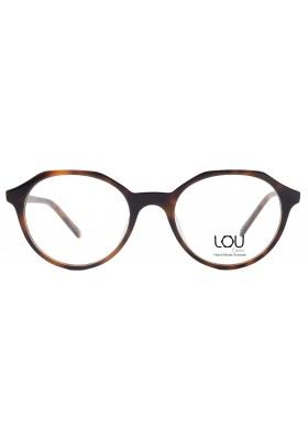 Lou Création AM14 C2