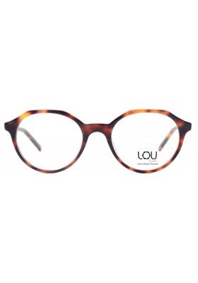 Lou Création AM14 C3