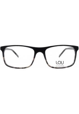 Lou Création AM15 C6