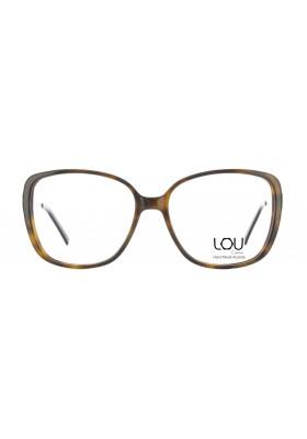 Lou Création AW12 C3