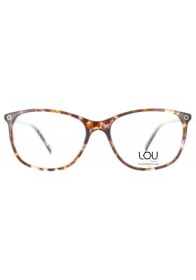 Lou Création AW15 c3