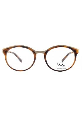 Lou Création AW23 C2