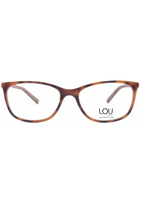Lou Création AW24 C9
