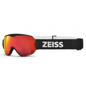 Interchangeable Black (ML Red) Zeiss